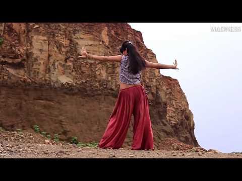 DILBAR | Satyameva Jayate | John Abraham Nora Fatehi | Tanishk B Neha Kakkar Ikka Dhvani 4k creation