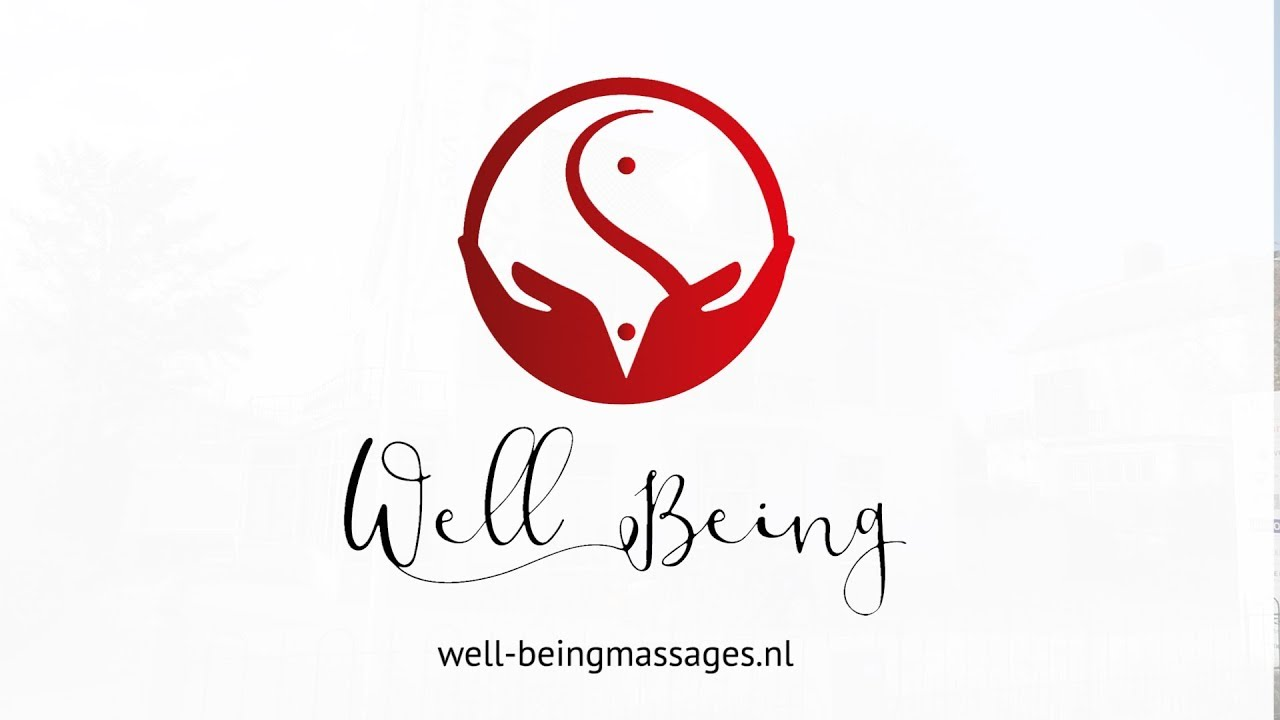 f3dd0bcad31 Well Being - Is about being good for yourself