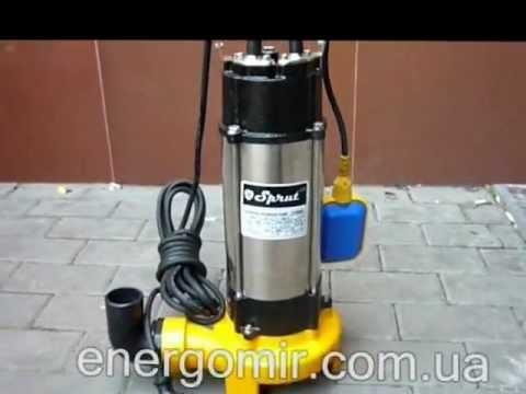 Oil pump model / Модель нефтяной вышки - YouTube