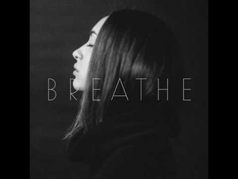 Fleurie - Breathe (Audio)