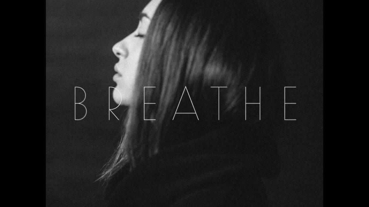Fleurie - Breathe (Audio) - YouTube