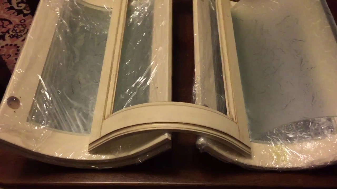 Замер полуторной межкомнатной двери - YouTube