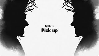 Dj Koze - Pick Up (Vidéo Officielle)