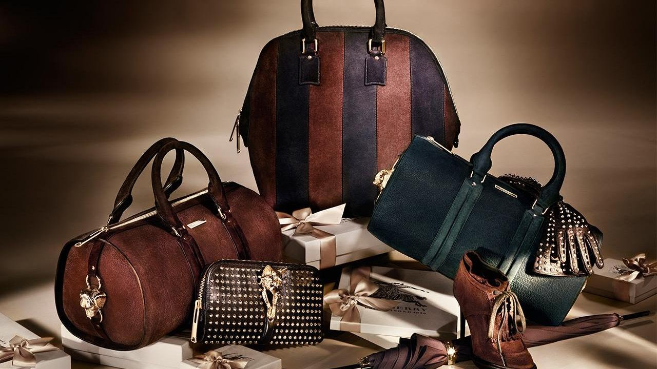 95a632d1d9cf Стильные и элегантные женские сумки из замши - YouTube