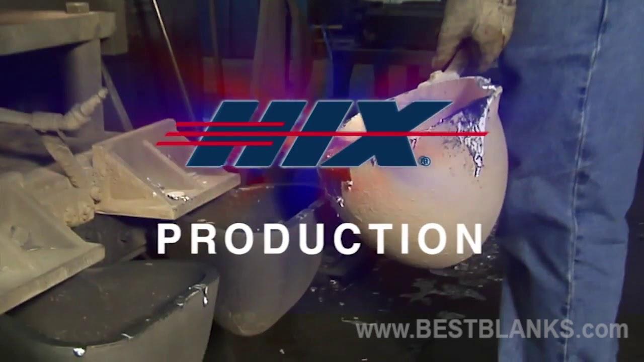 432e2966baa Hix Heat Press Machines For All Heat Transfer Printing Applications