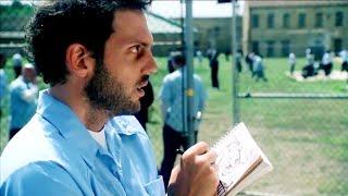 اقوى افلام الاكشن والاثارة الهروب من السجن 2020 كامل مترجم?افلام اكشن سرقة بنوك?افلام اثارة وتشويق