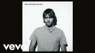 Brian McFadden - Oblivious (B-Side 2004)