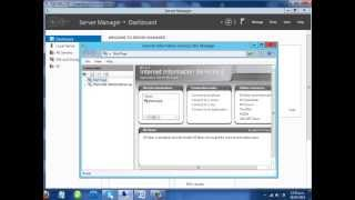 How to fix asp.net impersonation error 500