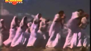 Nepali Movies Aasriwaad Song Ram Krishna Dhakal
