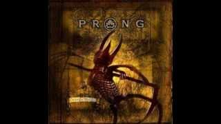 Watch Prong Inner Truth video