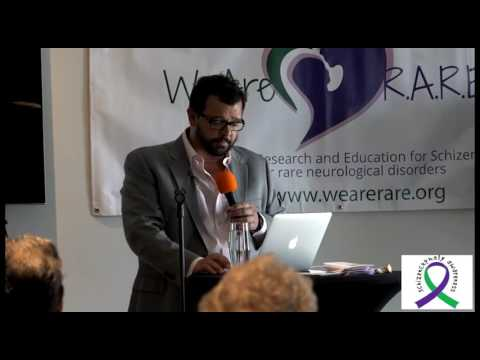 Dr. Jose Herrera-Soto