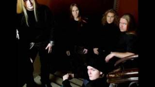 Imperanon - Corroded YouTube Videos