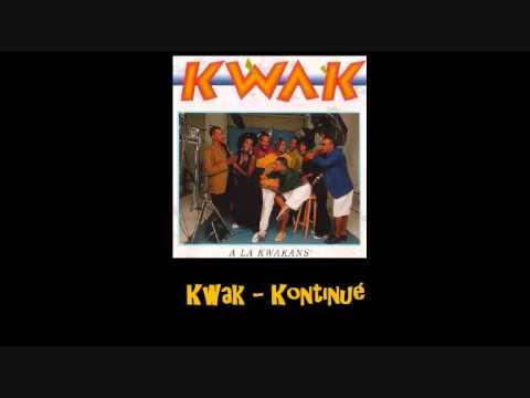 Download Kwak   Kontinué