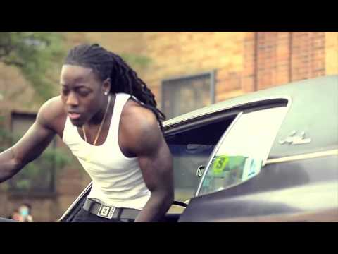 Ace Hood Ft. Meek Mill - Before The Rollie (Official Music Video)