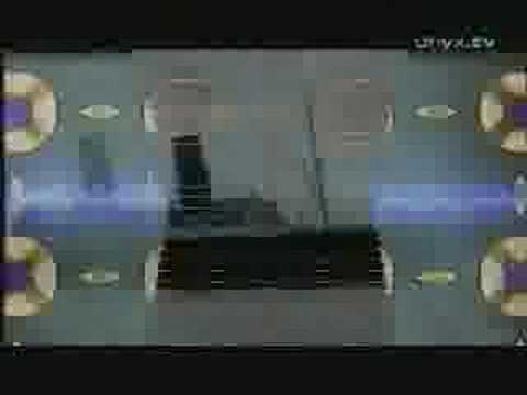 Andrea Montorsi - History (Nebula remix)