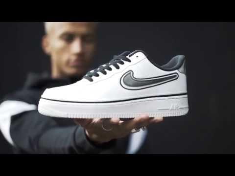 latest Nike and adidas Originals