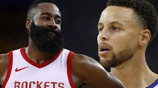 steph-curry-reveals-private-james-harden-convo-that-he-no-longer-wants-to-play-houston-style-bball