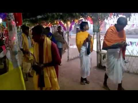 Nam Sankirtan Hare Rama Hare Rama