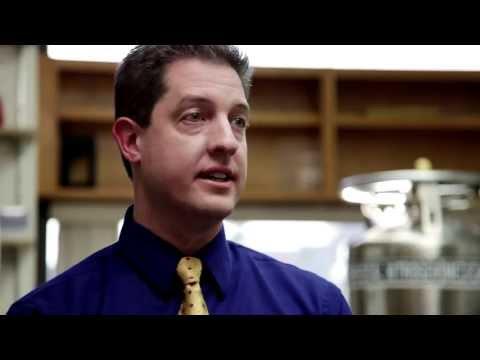 Steven Mittelman, MD, PhD, Endocrinology And Metabolism