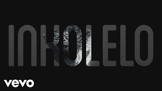 Goldie, James Davidson, Subjective - Inkolelo (Official Video)