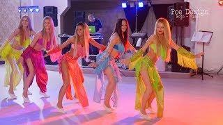 Trupa To Dance