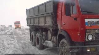 Вывоз строительного мусора(Вывоз строительного мусора в Перми., 2016-02-12T11:40:14.000Z)