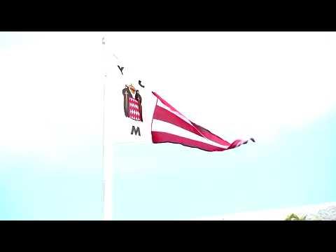Collaboration entre le Yacht Club de Monaco et Palerme
