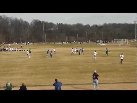 ODP NC vs SC 7 Jan 2012