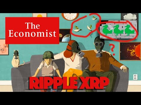 ripple-xrp:-is-a-ripple-ipo-on-its-way?-&-xrp-will-never-go-to-zero---here's-why