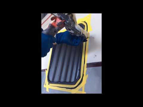 fixing-delaminated-rv-walls--how-to-video-fiberglass-camper-siding-repair