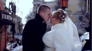 Клип Игорь и Катя