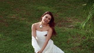 Mahima In Love With Arjun - Dil Hai Tumhara Scene | Preity Zinta
