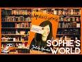 """""""Sophie's World"""" by Jostein Gaarder"""