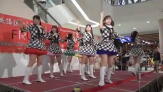 20170222 タワーレコード主催 ライブプロマンスリーライブ 北海道ご当地...