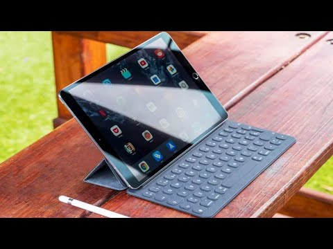 The BEST New Tablets Of 2020