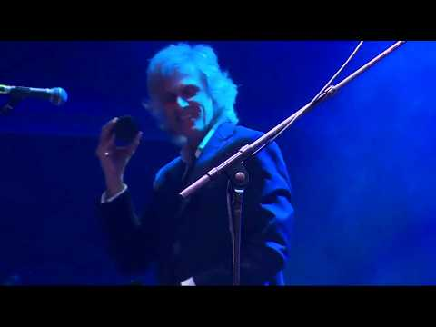 Dire Straits Experience - Cantanhede - Portugal 2018 (Expofacic) Full Concert Mp3
