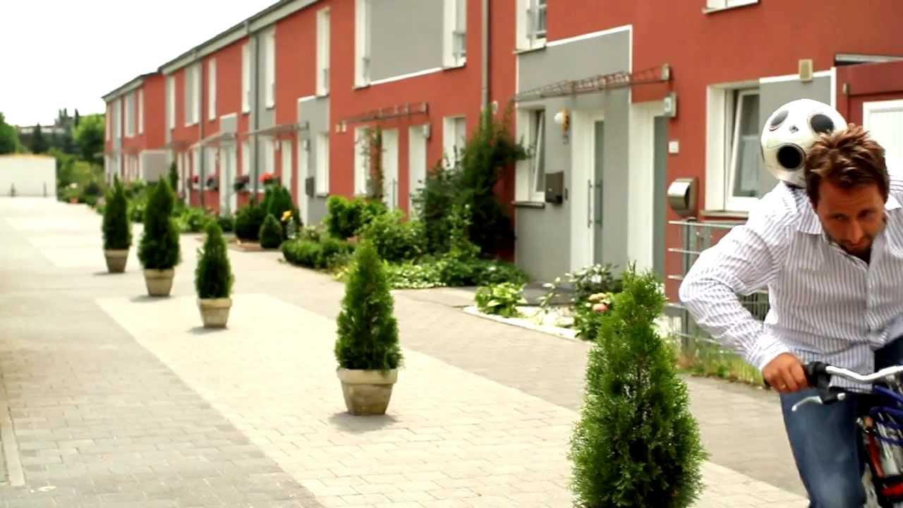 Deutsches Reihenhaus deutsches reihenhaus haus zum kauf in bremen carport deutsches