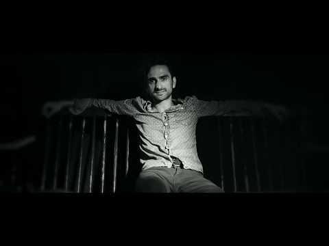 nejat-dimili-–-bazen-(official-video-clip)