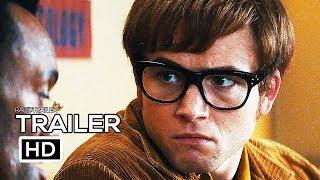 new-movie-trailers-2019-weekly-8