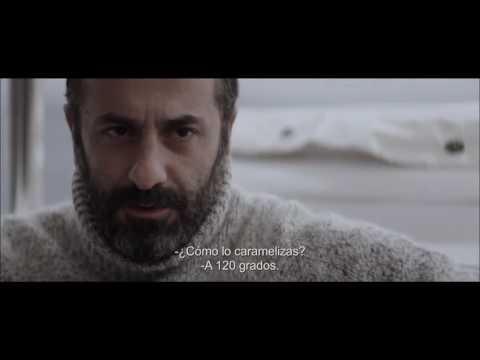 Trailer de Chevalier - Trailer subtitulado en español en HD