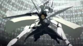 �������� ���� Anime Max -  AMV - ONE OK ROCK - Remake ������
