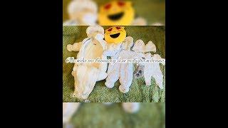 видео Комплекты для новорожденного на выписку осенью – лучшие модели