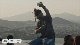 Saske - Cyan prod. DJ PaCo