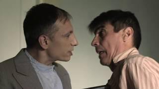 Вещдок (HD) - Горячий приём - НОВЫЙ СЕЗОН!
