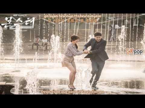 Se7en - Am I Alright (Sub Español - Hangul - Roma) [Monster OST]