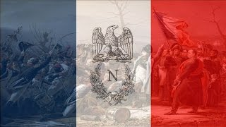 Wars Of Napoleon - March Of The Eagles - Episode 1
