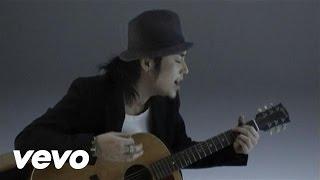 シングル: ACIDMANによる2005年10月19日のリリース作品! Album『and w...