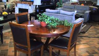 Furniture Renting Claraday Peterborough Rental City Rent To Own