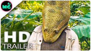 Download JUMANJI 3: THE NEXT LEVEL Official Trailer (2019) Dwayne Johnson, Kevin Hart, New Movie Trailers HD Mp3 and Videos
