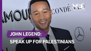 John Legend (Musical Artist)